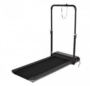 Bieżnia elektryczna Kingsmith Treadmill Walking Pad TRR1F