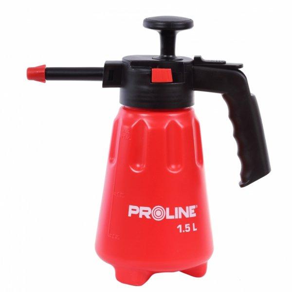 07901 Opryskiwacz ciśnieniowy 1,5L, Proline