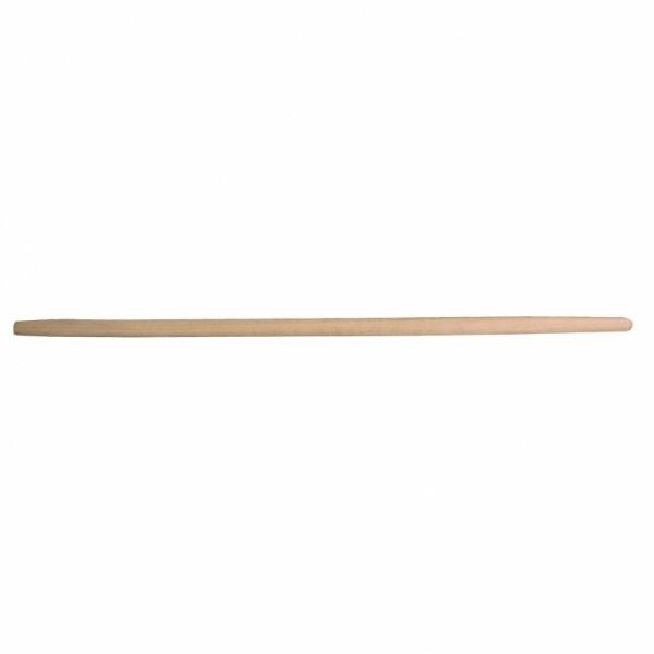 12927 Trzon prosty do łopaty, 115cm,  38mm