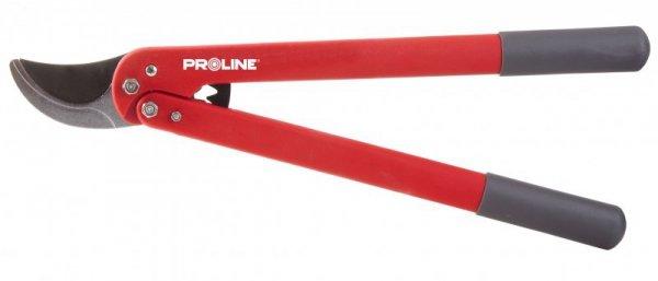 Sekator dwuręczny 65mn, nylon 540mm, proline