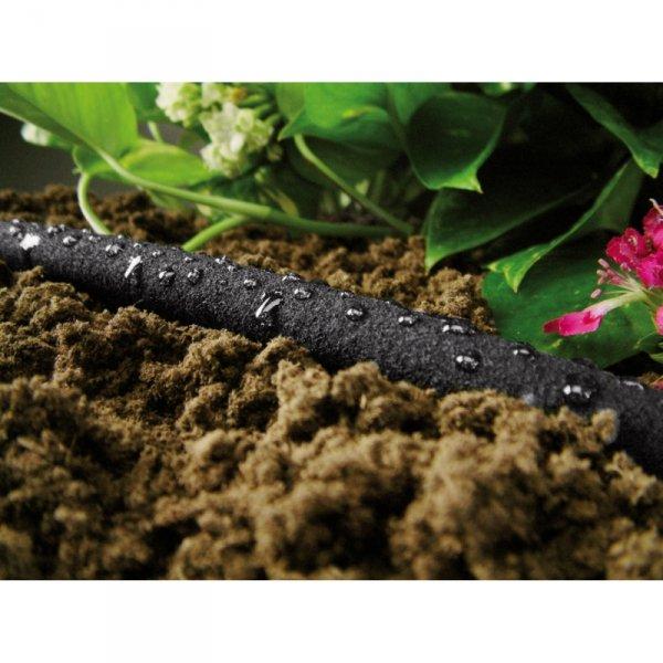 Wąż nawadniający Cellfast Drip 7,5m