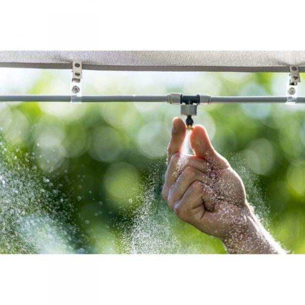 Zestaw kurtyny wodnej Cellfast 7,5m