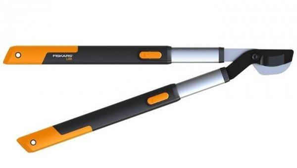 Sekator nożycowy 665-915mm szer.249mm l86 smartfit l86 [1013564]