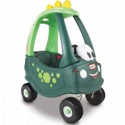 Little Tikes Jeździk Cozy Coupe Dino