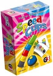 Gra Speed Cups (PL)
