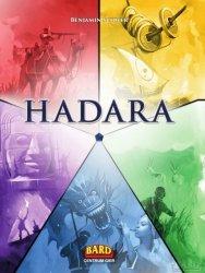 Gra Hadara (PL)
