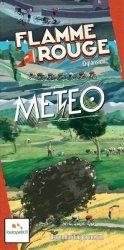Dodatek Meteo do Gry Wielka Pętla