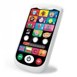 Smartfon edukacyjny
