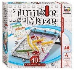 Gra Ah!Ha Tumble Maze
