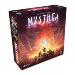 Gra Mysthea (PL)