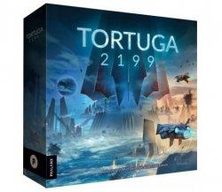 Gra Tortuga 2199 (PL)