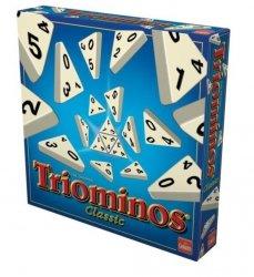 Gra Triominos Classic 1.1