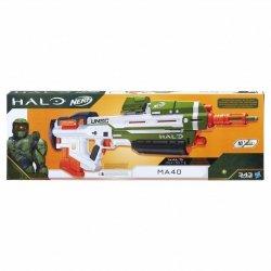 Blaster Nerf Halo MA40