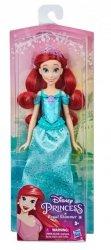 Lalka Disney Princess Księżniczka Ariel