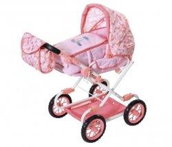 BABY ANNABELL Wózek Deluxe