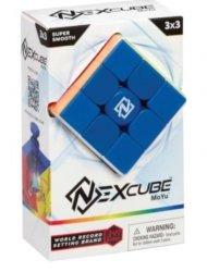Gra zręcznościowa Nexcube 3x3 Classic MoYu kostka