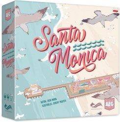 Gra Santa Monic a (PL)