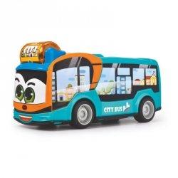 ABC Wesoły autobus