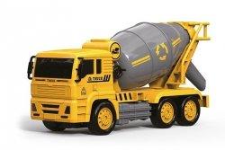 Pojazd zdalnie sterowany Betoniarka Toys For Boys