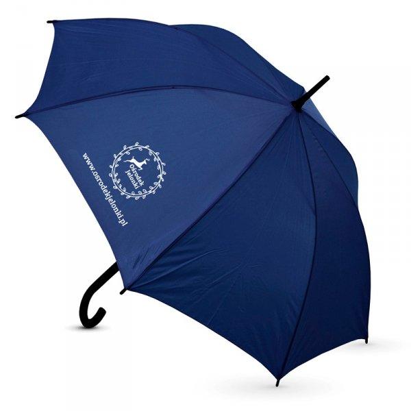 Parasol Jelonki - Niebieski