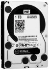 Western Digital Black 3.5 1000 GB Serial ATA III