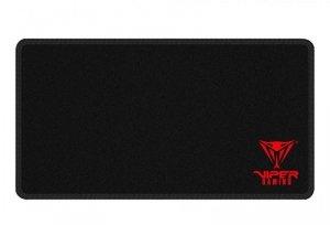 Podkładka Patriot Memory Viper PV150C2K (320mm x 450mm)