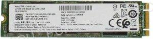 SSD 128GB M.2 LITE-ON CV8-8E128 SATA