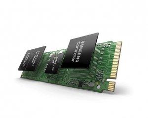 Dysk Samsung SSD 128GB M.2 MZNLH128HBHQ-000H1