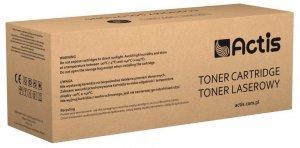 Toner ACTIS TB-245YN (zamiennik Brother TN-245Y; Standard; 2200 stron; żółty)