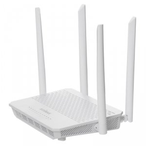 Router bezprzewodowy EDIMAX BR-6478AC  (AC1200 Gigabit Dual-Band Wi-Fi)