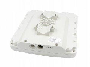 Router ZTE MF258 (kolor biały)