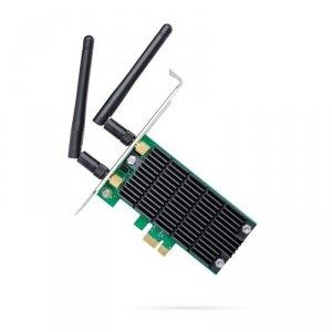 Karta sieciowa TP-LINK Archer T4E (PCI-E)