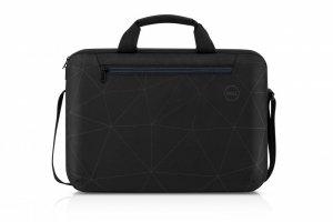 Torba Dell Essential Briefcase 15 ES1520C