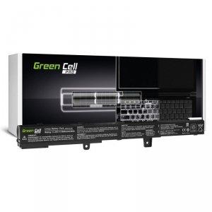 GREEN CELL BATERIA AS90 DO ASUS A31N1319 2200 MAH 11.25V