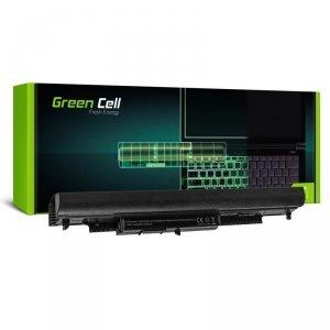 GREEN CELL BATERIA HP89 DO HP HS03 2200 MAH 11.1V