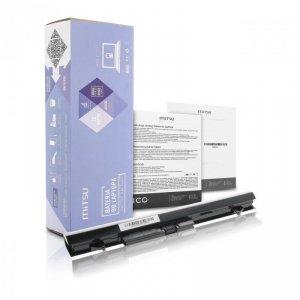 MITSU BATERIA BC/HP-430G1 (HP 2200 MAH 32 WH)