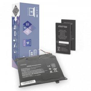 MITSU BATERIA BC/HP-11G5 (3600 MAH 28 WH)