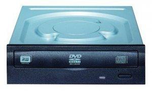 DVD-REC LITEON iHAS324-17