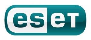 ESET Internet Security (1 stan.; 36 miesięcy; BOX; Komercyjna)