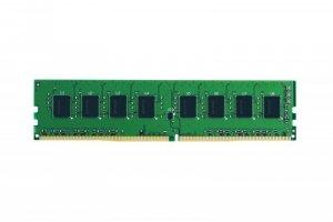 Pamięć GoodRam GR2666D464L19S/4G (DDR4 DIMM; 1 x 4 GB; 2666 MHz; CL19)