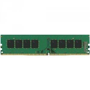 Micron 8GB DDR4 ECC REG 2933MHz