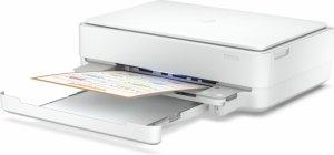 Urządzenie Wielofunkcyjne HP Deskjet Plus Ink Advantage 6075 All-in-One