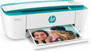 Urządzenie wielofunkcyjne HP DeskJet 3762 All-in-One T8X23B