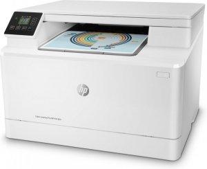 HP Color LaserJet Pro M182n Laser A4 600 x 600 DPI 16 stron/min