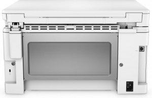 Urządzenie wielofunkcyjne HP LaserJet Pro M130a G3Q57A#B19 (laserowe; A4; Skaner płaski)