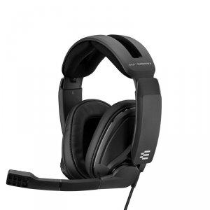 Słuchawki Gamingowe EPOS by Sennheiser GSP 302 BLACK