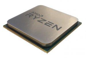 AMD Ryzen 5 2600X procesor 3,6 GHz 16 MB L3 Pudełko