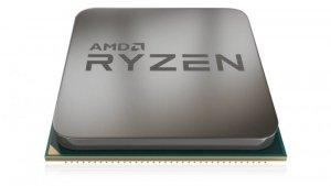 Procesor AMD Ryzen 5 6C/12T 2600E TRAY