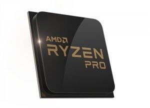 Procesor AMD Ryzen 3 PRO 1300 - TRAY