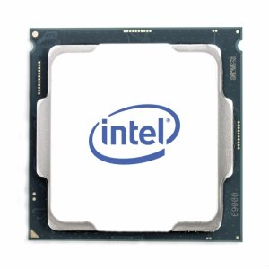 PROCESOR CORE i5-10600KF 4.80 GHz FC-LGA14A